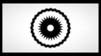 Glasperlenspiel - Geiles Leben (HINNI Remix)(Bootleg)