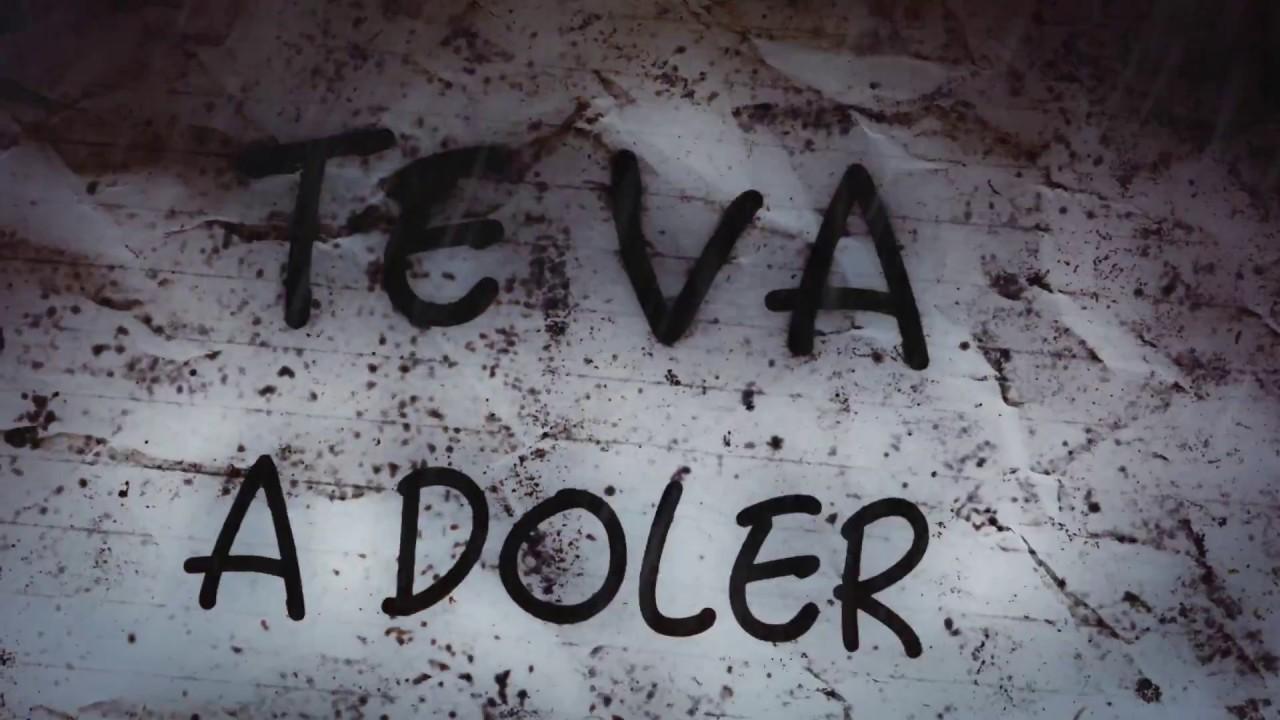 Christopher Jay- Te Va A Doler (Lyric Video) Bachata