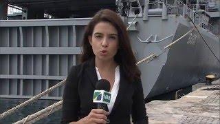 ltimas marinha do brasil tem nova embarcao multipropsito