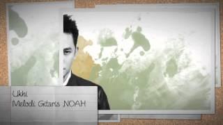 NOAH BAND - TAK LAGI SAMA (NEW ORIGINAL CLIP)
