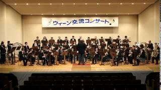 2014.12.20ウィーン交流コンサート第二部(4)PC2064594