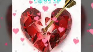 Jo Tut Ke Na Tute Aisa Dil. .......Love SP.......