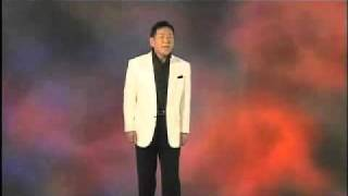 北川裕二 - 港哀歌
