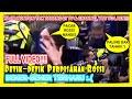 Detik Detik Perpisahan Rossi Dengan Yamaha Bener Bener Terharu Full Version  Mp3 - Mp4 Download