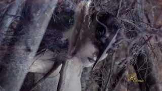 Download Пикник - Глаза очерчены углем Mp3 and Videos