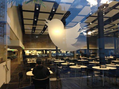 فيسبوك وتويتر يشددان القيود على الاعلانات السياسية  - نشر قبل 24 ساعة