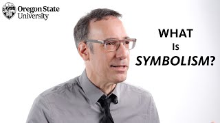 """What is Symbolism?"": A Literary Guide for English Teachers and Students"