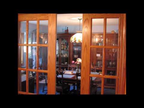French Window in Prosper