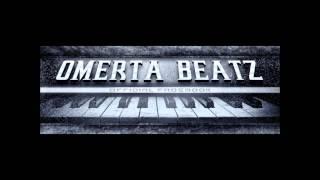 Omerta Beatz  Free Beat 1 w DL Link