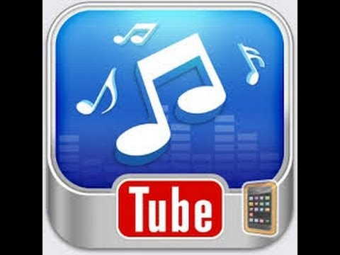 App Review Episodio 1: Music Tube