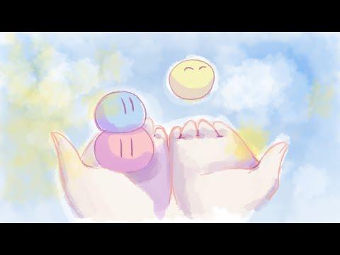 Clannad Ending 1 (Dango Daikazoku): Full Acoustic Cover [feat. LeeandLie, rachie & raspdere]
