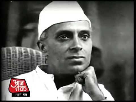 India Pakistan War 1947 48 Part 1