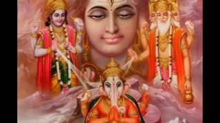Vandan Tujala 108 Names Of Lord Ganesha