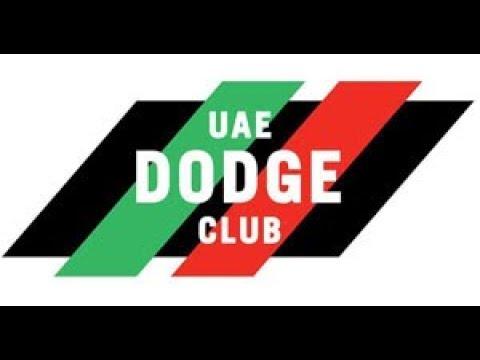 DODGE CLUB UAE  : Ramadan 2017  Iftar Meal Distribution at Ras Al Khor Vegetable & Fruits Market