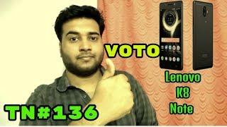 #666 Note9 PreOrder, Jiophone, 501 Offer, Whatsapp Restriction, Nokia 6.1, Instagram Online