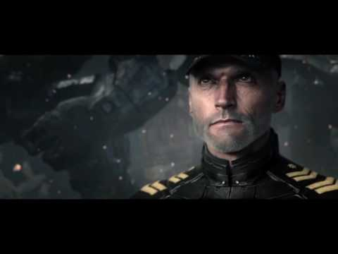 Halo (SABATON: The Last Battle)