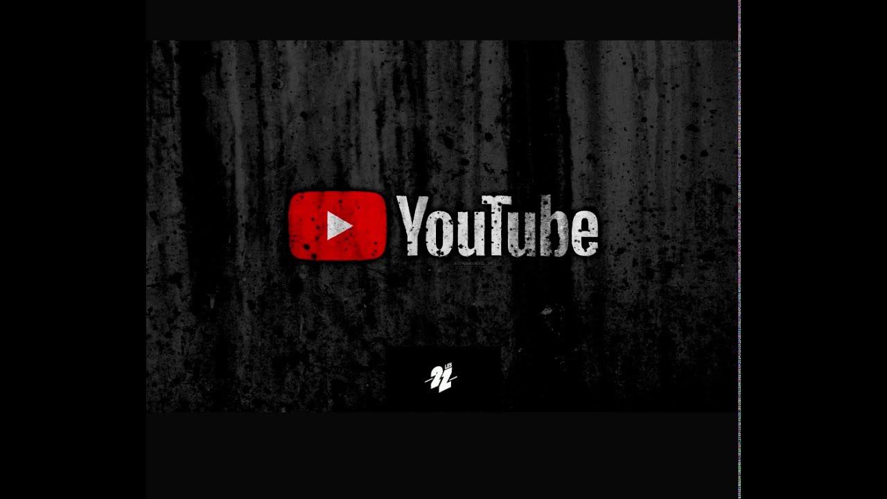 Les2Z - Youtube
