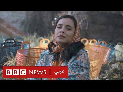 مغنية إسرائيلية من أصول مغربية في مهمة لإحياء التراث اليهودي المغربي