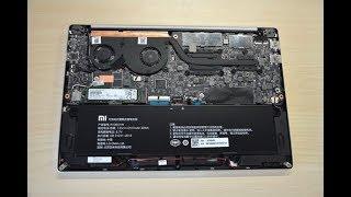 Problema no notebook Xiaomi Mi Air 13 - Depoimento - Deu Ruim!