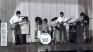 "John Mayall - Peter Green ""The Stumble"" LIVE 1967"