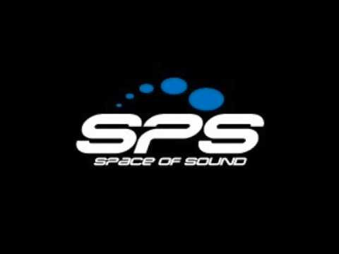 Space of sound año 99