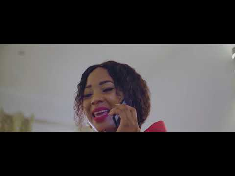 Lady Ponce ft Roger de X-Maleya  -  N'oublie pas