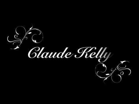 Claude Kelly - Don't Come Any Closer (with lyrics) HD / HQ
