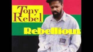 Download A So feat  Buju Banton Tony Rebel MP3 song and Music Video