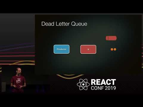 hqdefault - Custom React Development Services
