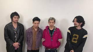 「バズリズム02」新春恒例企画! 「これはバズるぞ!2019」で見事1位に...