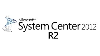 How to Install System Center Config Manager (SCCM) 2012 R2 Step By Step Full