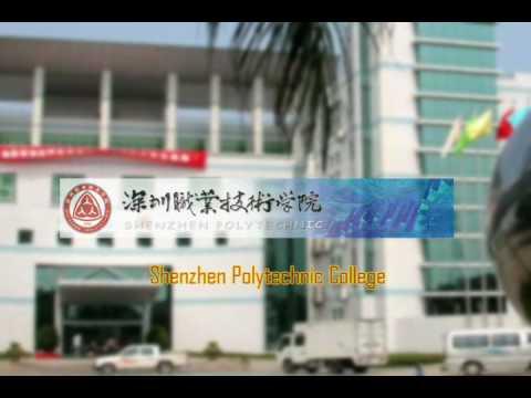 G7 Flexo Testing Far East Cup - Shenzhen, China