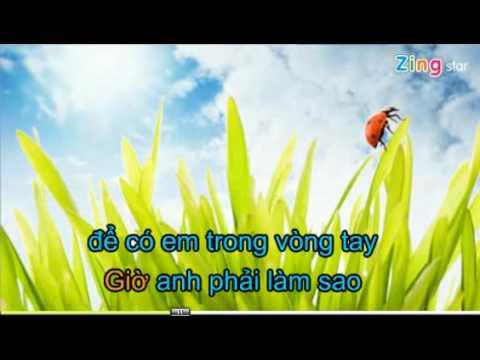 Biệt Khúc Chờ Nhau (OST Tân Dòng Sông Ly Biệt) - Triệu Vy ...