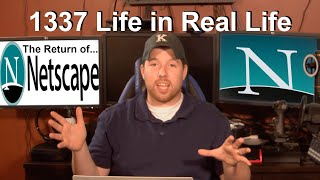 1337 Life in Real Life | The R…