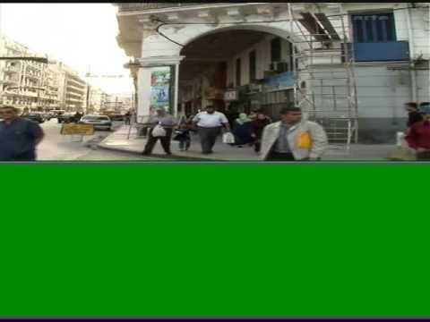 Algérie Riche, Algérie Pauvre- Documentaire Arte Reportage algerie oran alger 1