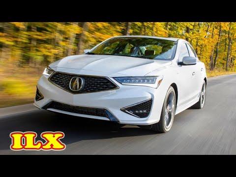 2021 acura ilx premium package | 2021 acura ilx premium a spec | 2021 acura ilx 0-60 | What new car?