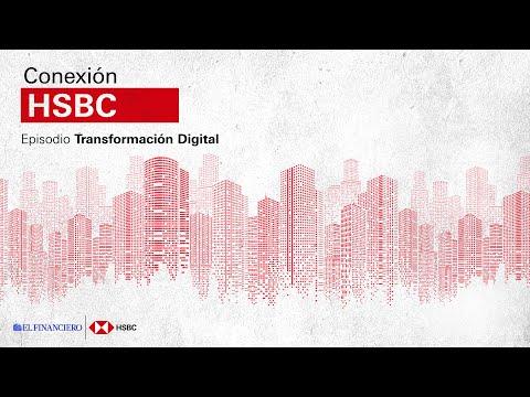Episodio 3: Transformación Digital en las Pymes (made with Spreaker)