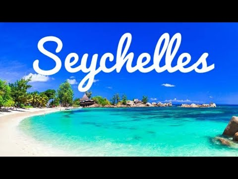 Planning a trip to Seychelles ?? Complete guide for a better trip.