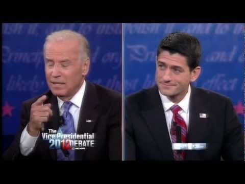 Paul Ryan: Rape Is Just a Type of Conception - YouTube