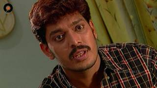 Episode 426   Chakravakam Telugu Daily Serial