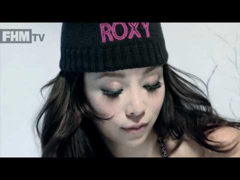 FHM 2011 十二月號Access Girl 冬至甜品-張東晴