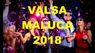 Melhor Abertura de Pista/ Valsa Maluca 2018