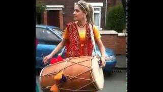 Rude Boy by Rihanna *Indian Style* ~Must Watch~