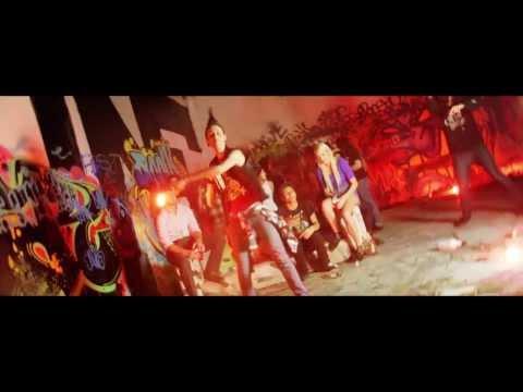 "Twiggy - ""Empty Bottles"" Ft. JM (Official Video) HD"