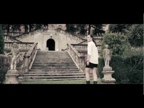 Ivan Brunacci -Vale sui gradini bianchi