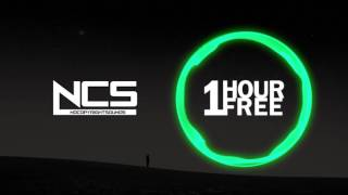 ROB GASSER - RICOCHET [NCS 1 Hour]