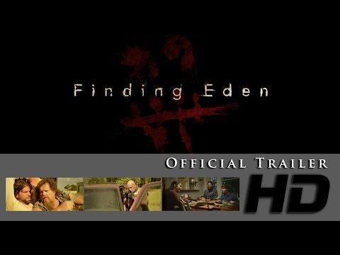 Finding Eden trailer