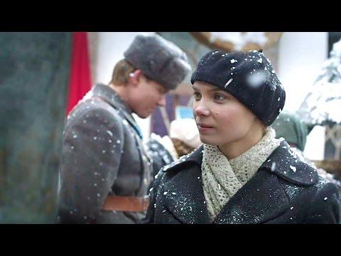 Военные фильмы 2015 года смотреть онлайн бесплатно в