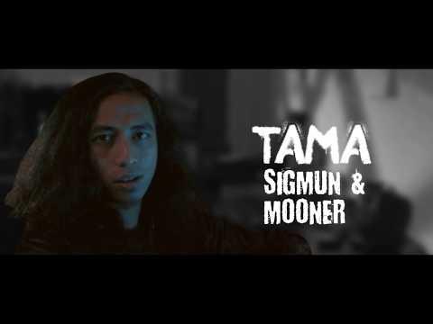 Class Of Rock: Tips Bikin Digital Music Production - Tama 'Sigmun'