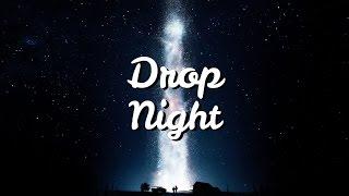Gromee - All Night 2017 ft. Wurld